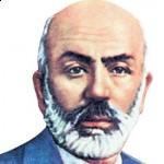 Hasbihal – Mehmet Akif Ersoy